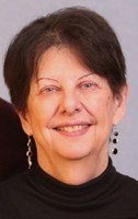 Diana Blosser