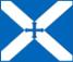 sta-cross